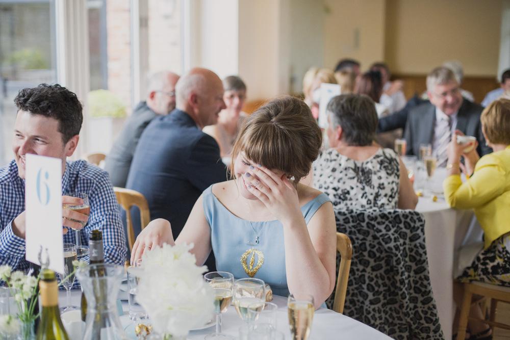 Delbury-Hall-Wedding-Photography-Shropshire-83.jpg