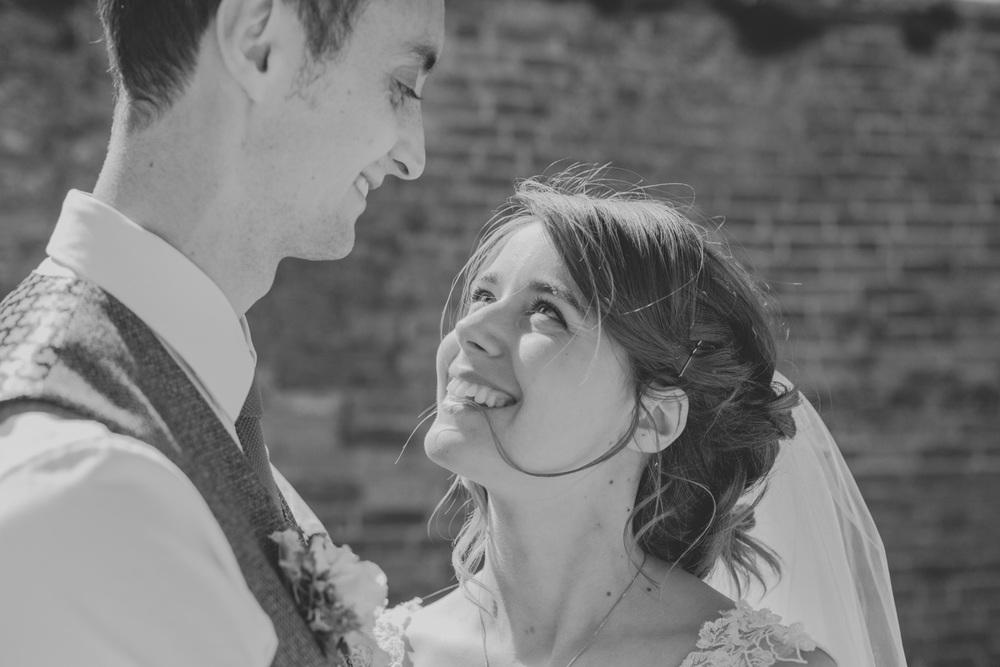 Delbury-Hall-Wedding-Photography-Shropshire-82.jpg