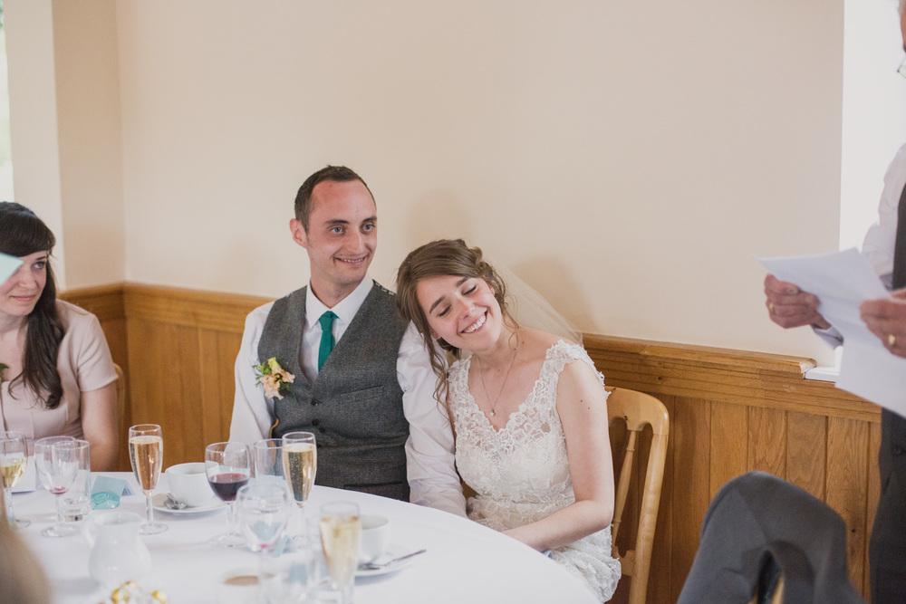 Delbury-Hall-Wedding-Photography-Shropshire-85.jpg