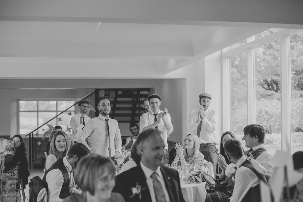 Delbury-Hall-Wedding-Photography-Shropshire-84.jpg