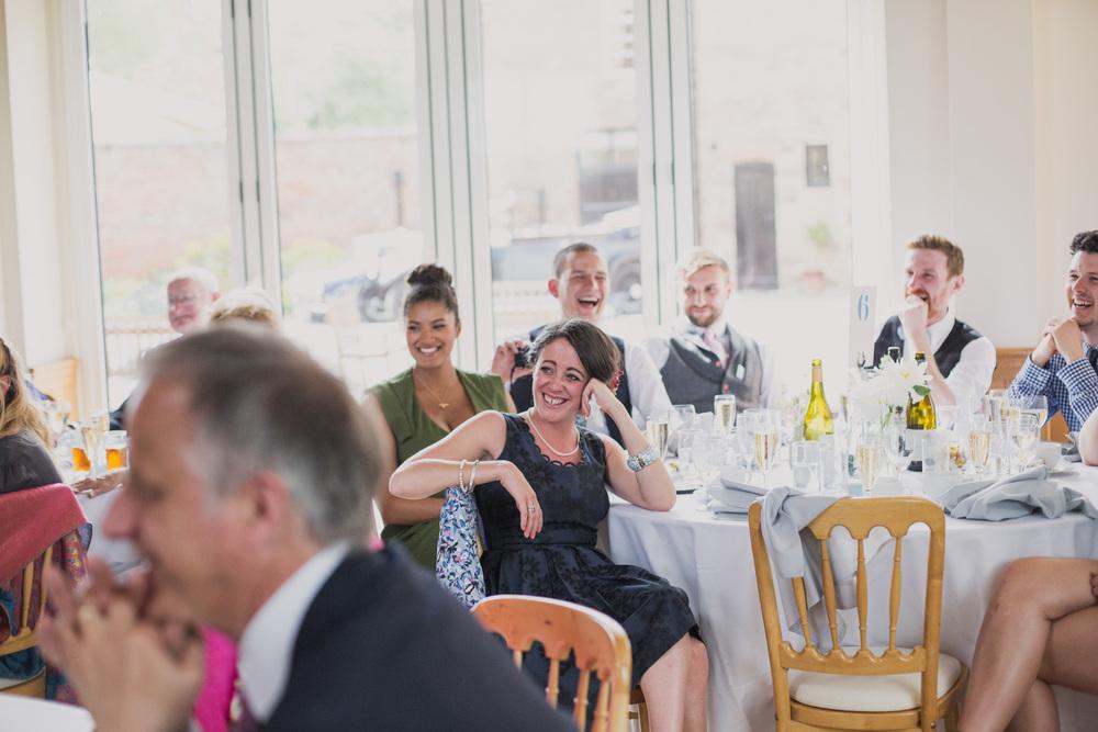Delbury-Hall-Wedding-Photography-Shropshire-87.jpg