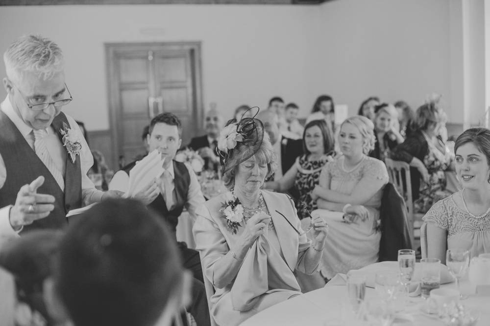 Delbury-Hall-Wedding-Photography-Shropshire-86.jpg