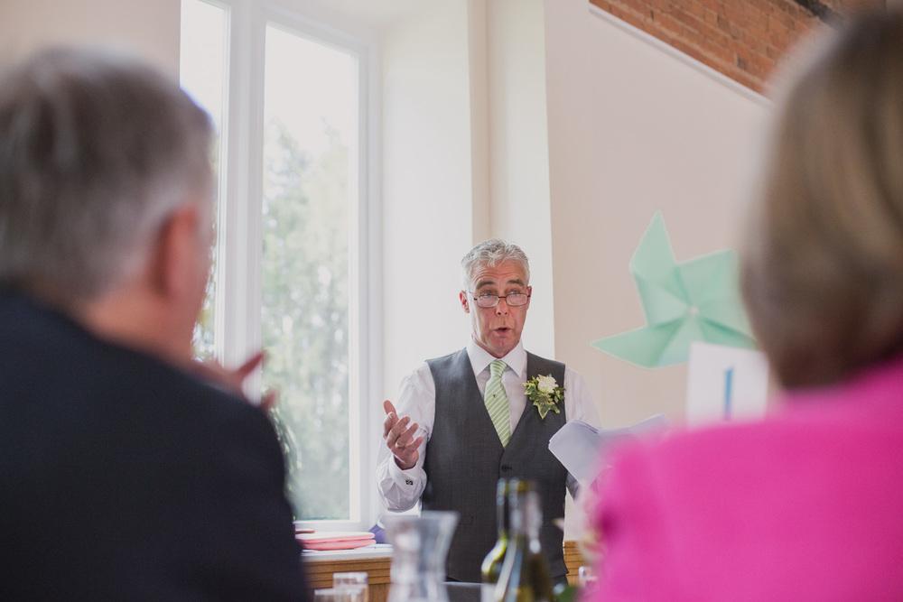 Delbury-Hall-Wedding-Photography-Shropshire-88.jpg