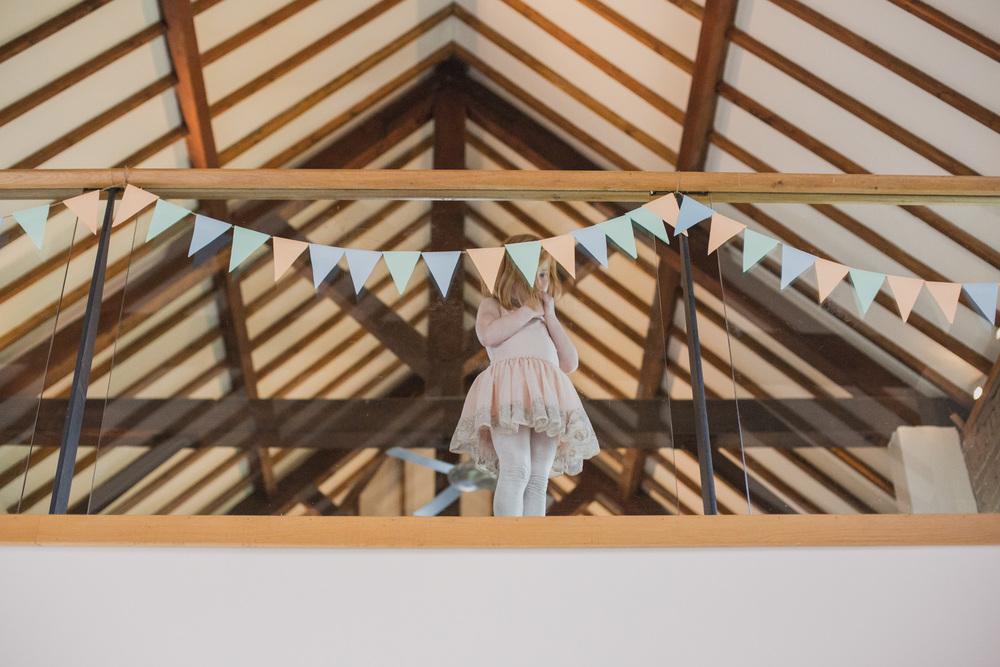 Delbury-Hall-Wedding-Photography-Shropshire-90.jpg