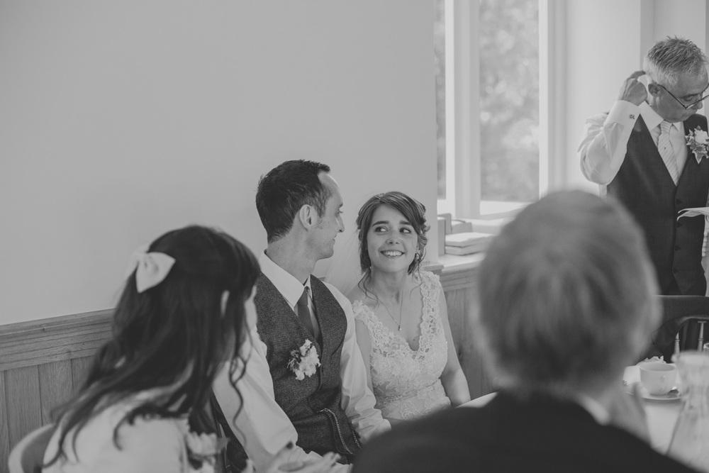 Delbury-Hall-Wedding-Photography-Shropshire-89.jpg