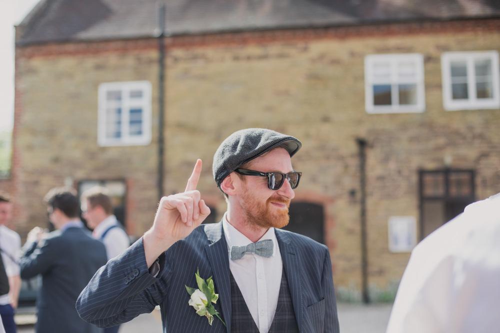 Delbury-Hall-Wedding-Photography-Shropshire-95.jpg