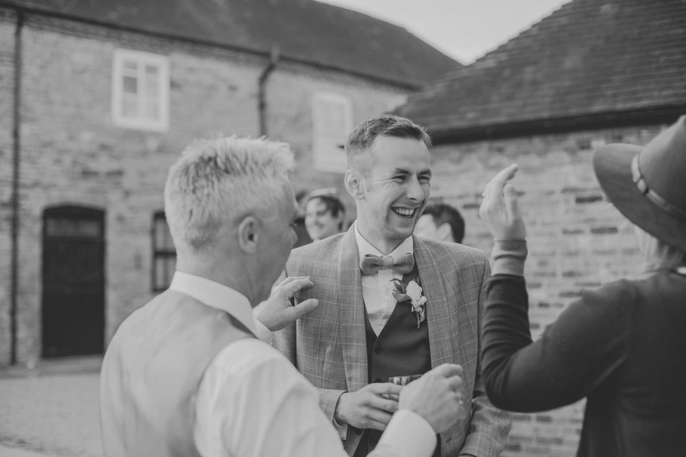 Delbury-Hall-Wedding-Photography-Shropshire-97.jpg