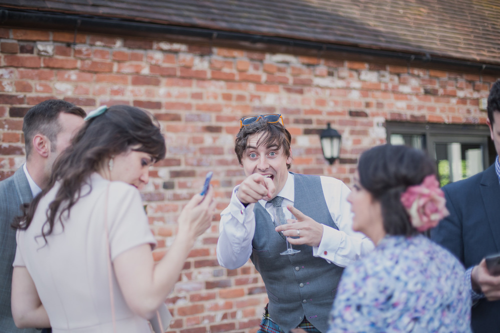 Delbury-Hall-Wedding-Photography-Shropshire-98.jpg