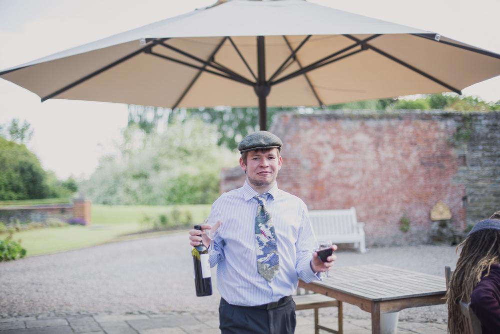 Delbury-Hall-Wedding-Photography-Shropshire-99.jpg
