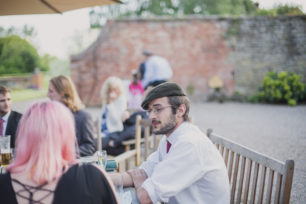 Delbury-Hall-Wedding-Photography-Shropshire-100.jpg