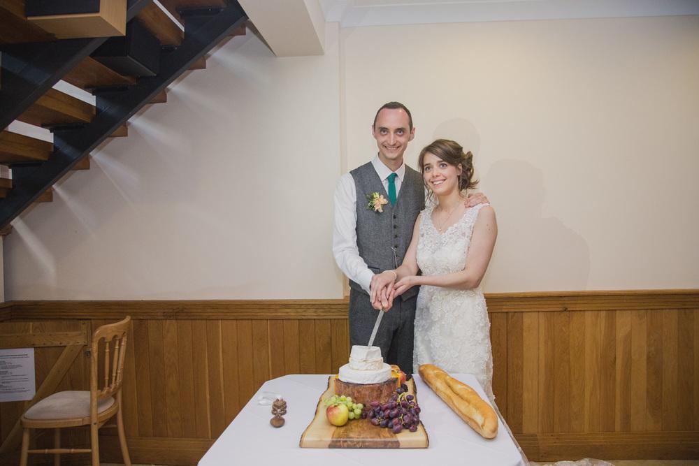 Delbury-Hall-Wedding-Photography-Shropshire-102.jpg