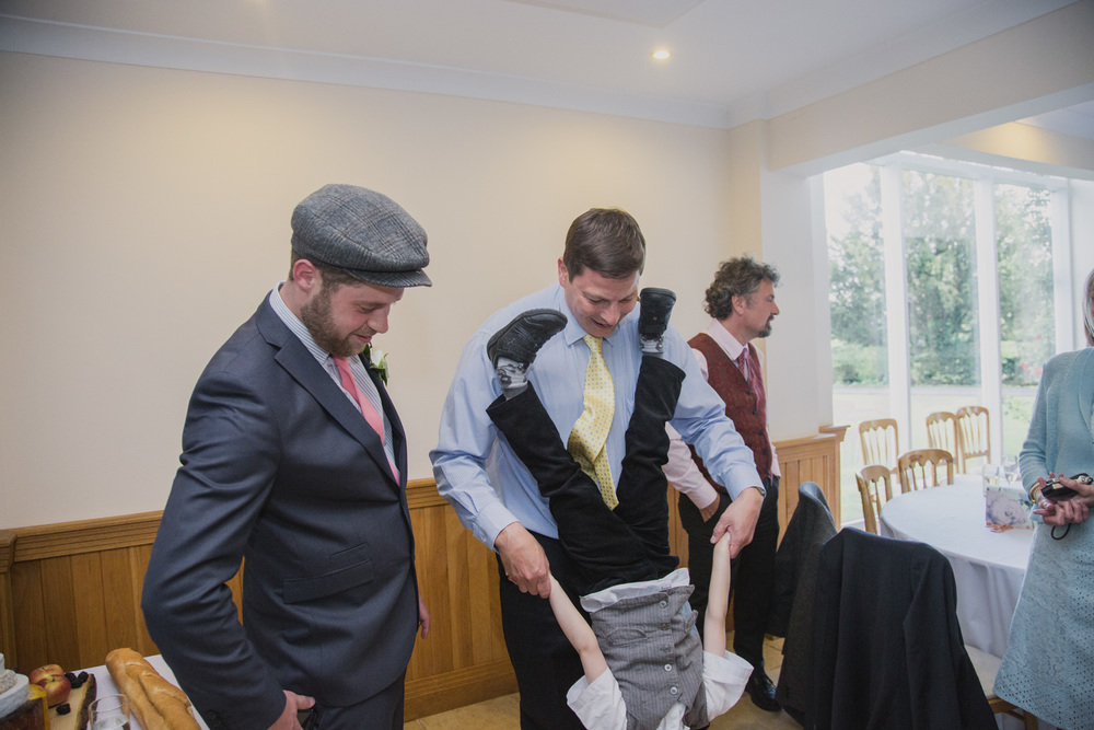 Delbury-Hall-Wedding-Photography-Shropshire-104.jpg