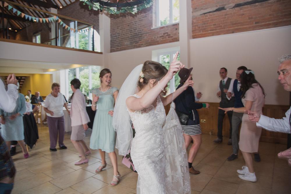 Delbury-Hall-Wedding-Photography-Shropshire-107.jpg