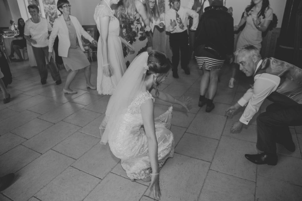 Delbury-Hall-Wedding-Photography-Shropshire-108.jpg