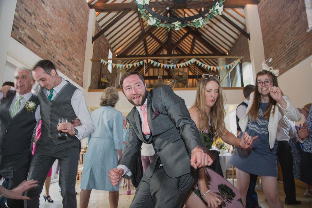 Delbury-Hall-Wedding-Photography-Shropshire-110.jpg