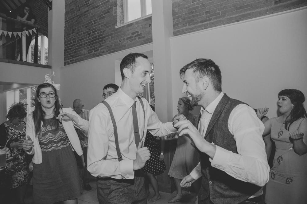 Delbury-Hall-Wedding-Photography-Shropshire-113.jpg