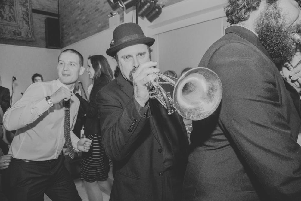 Delbury-Hall-Wedding-Photography-Shropshire-115.jpg