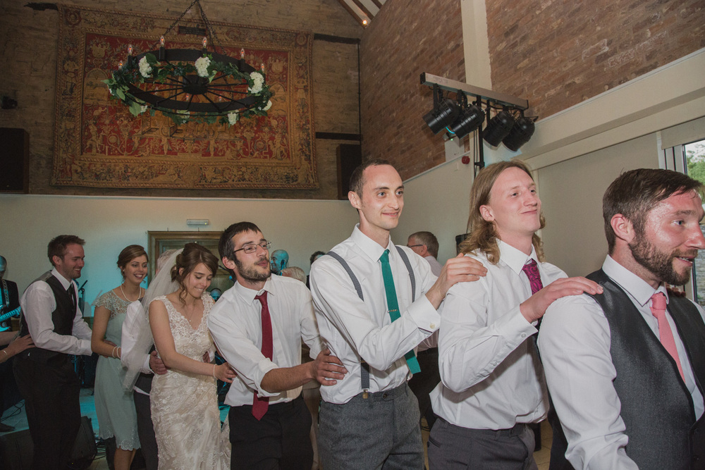Delbury-Hall-Wedding-Photography-Shropshire-116.jpg