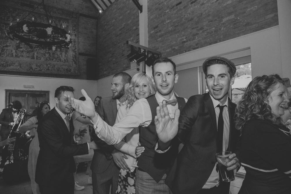 Delbury-Hall-Wedding-Photography-Shropshire-117.jpg