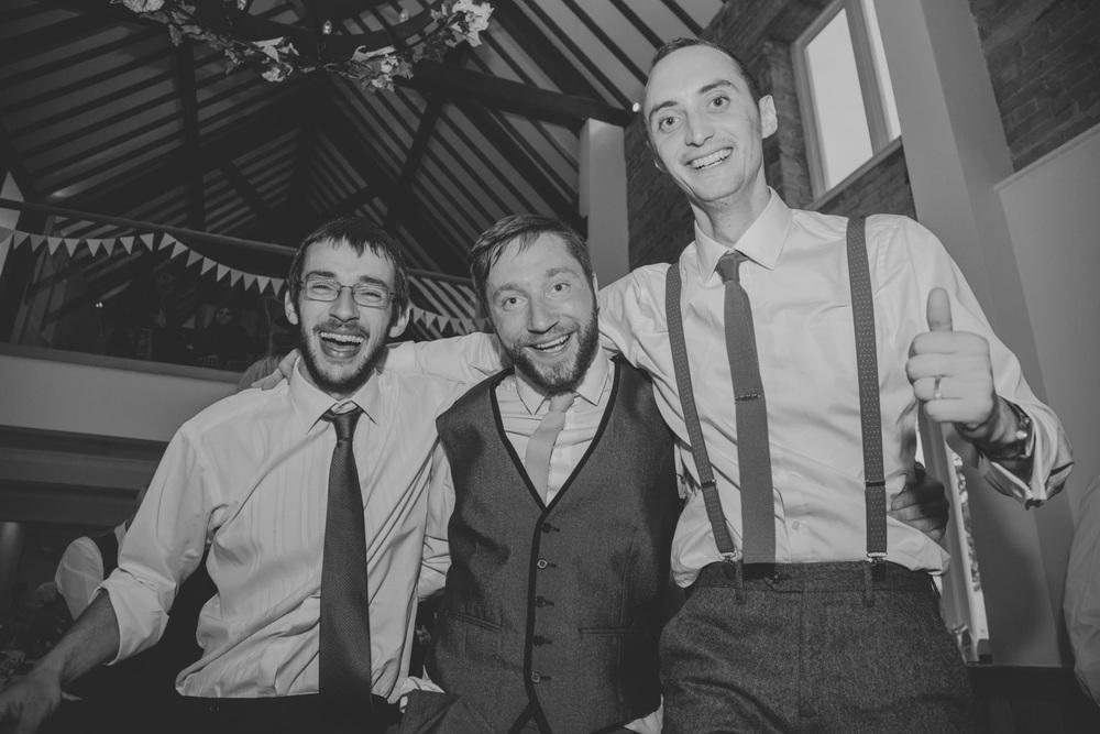 Delbury-Hall-Wedding-Photography-Shropshire-119.jpg