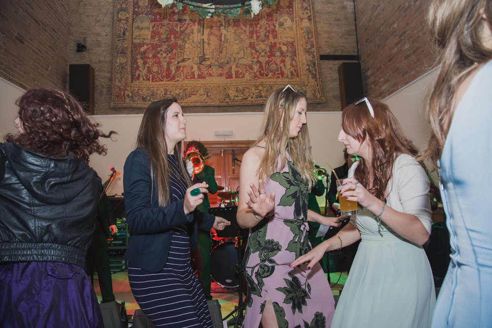 Delbury-Hall-Wedding-Photography-Shropshire-118.jpg