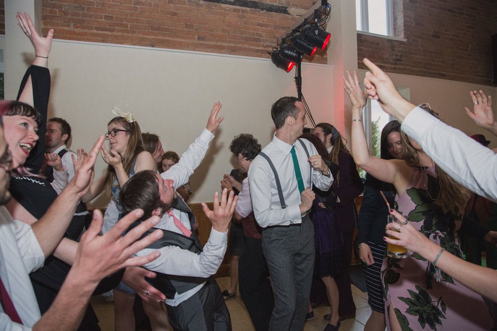 Delbury-Hall-Wedding-Photography-Shropshire-120.jpg