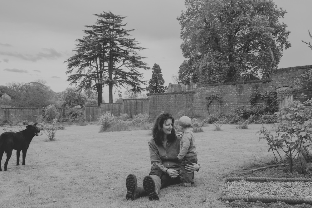 Natural-Shropshire-Wedding-Photographer--12.jpg