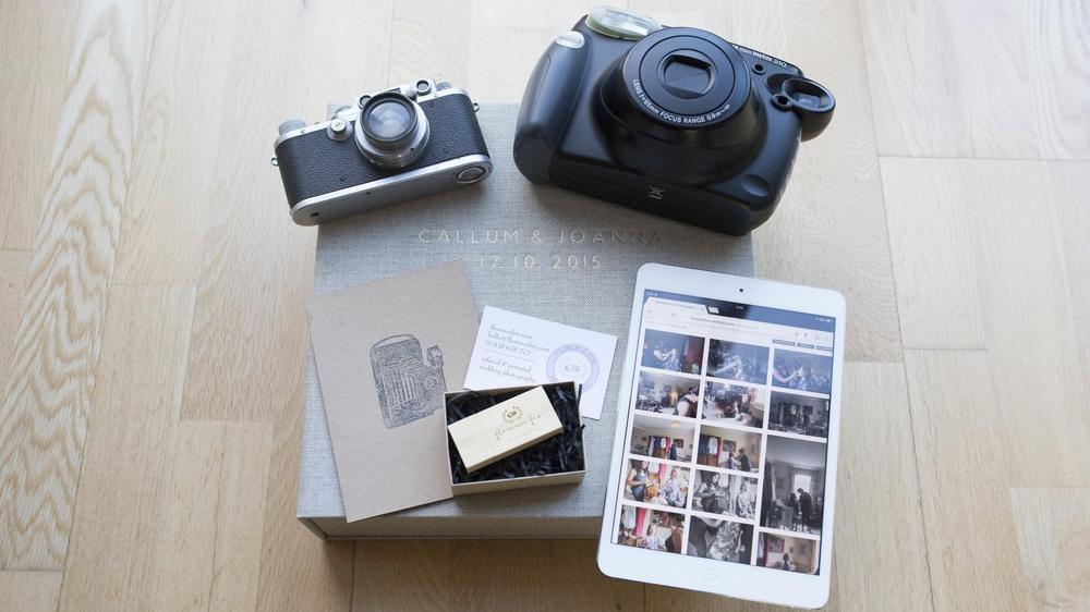 Shropshire-Wedding-Photographer-Package.jpg