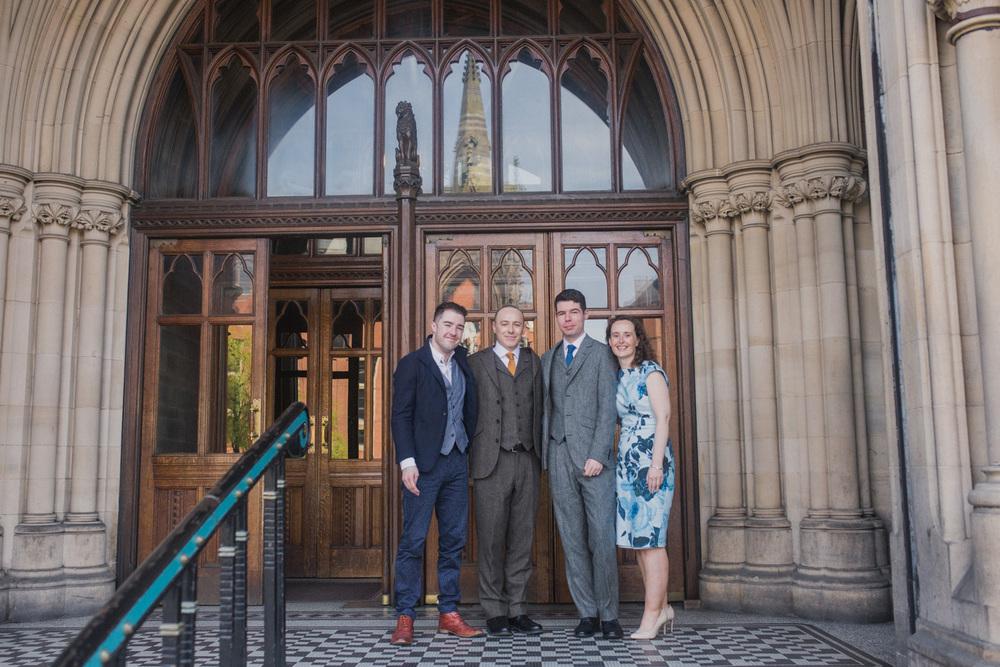 Manchester-Elopement-Wedding-Photography-2.jpg