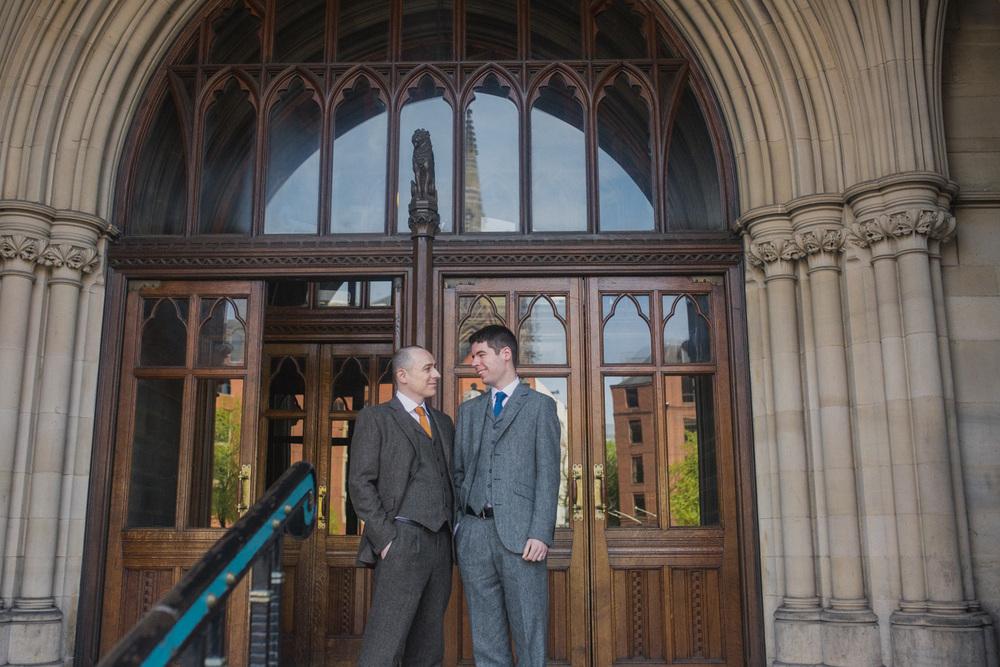 Manchester-Elopement-Wedding-Photography-3.jpg