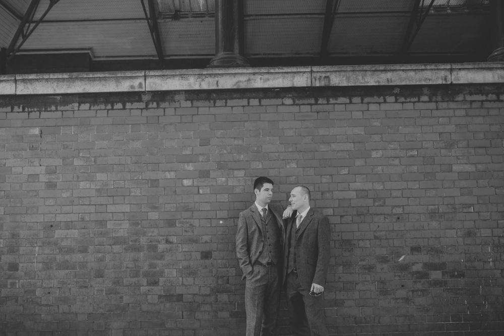 Manchester-Elopement-Wedding-Photography-7.jpg