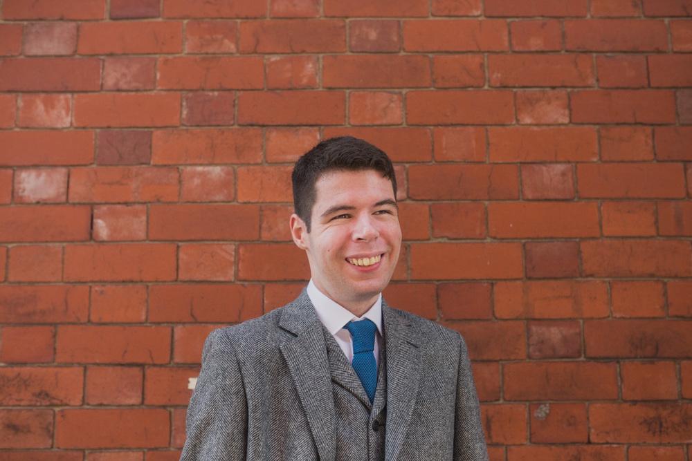 Manchester-Elopement-Wedding-Photography-8.jpg