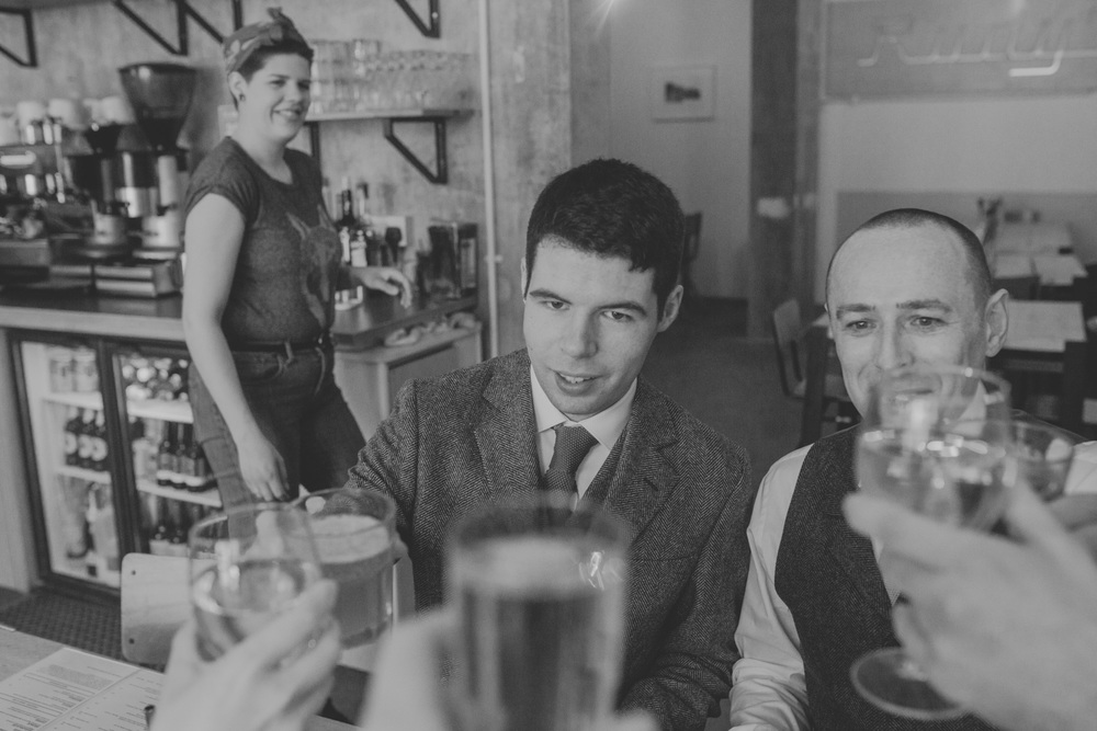 Manchester-Elopement-Wedding-Photography-12.jpg