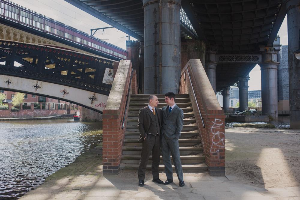 Manchester-Elopement-Wedding-Photography-18.jpg