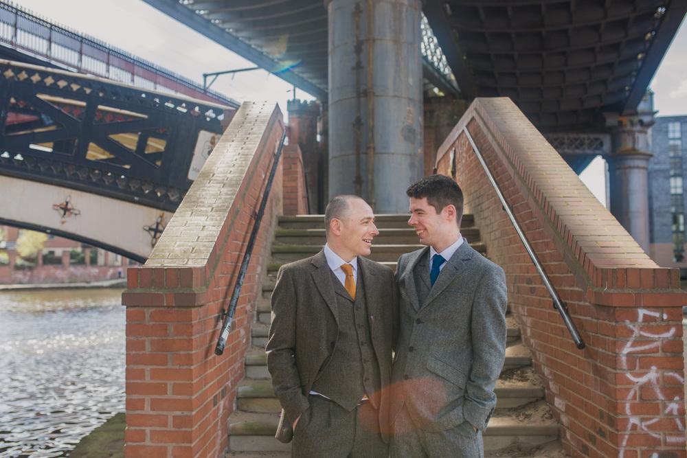 Manchester-Elopement-Wedding-Photography-20.jpg