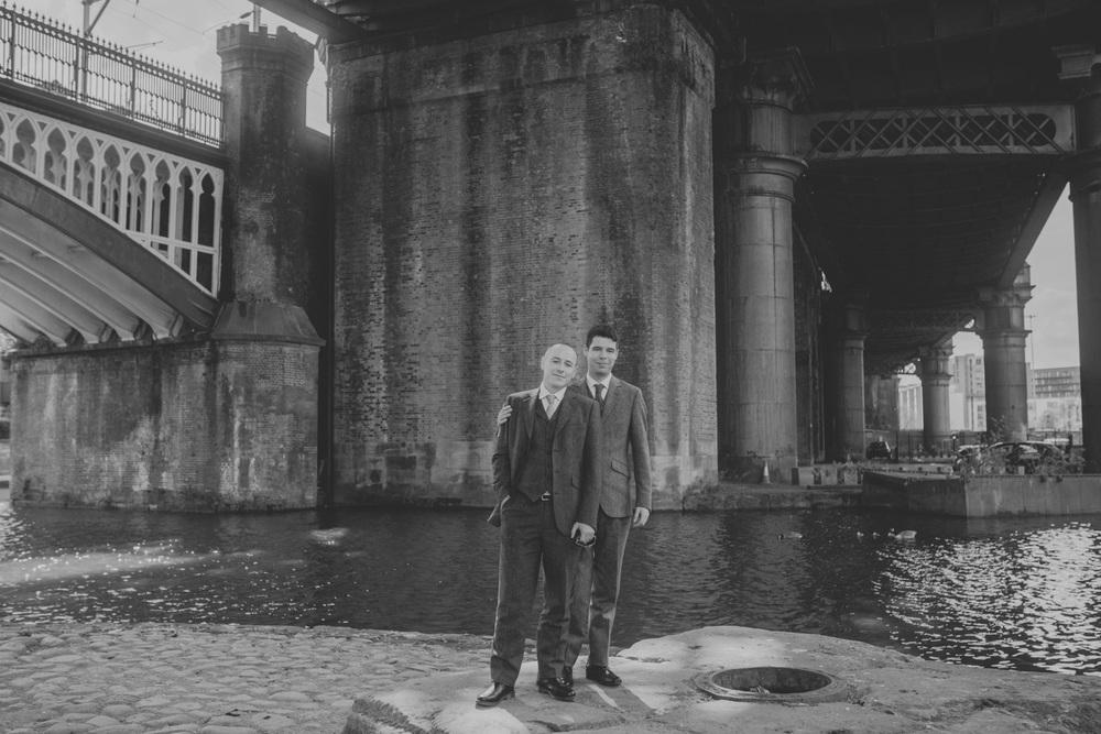 Manchester-Elopement-Wedding-Photography-21.jpg