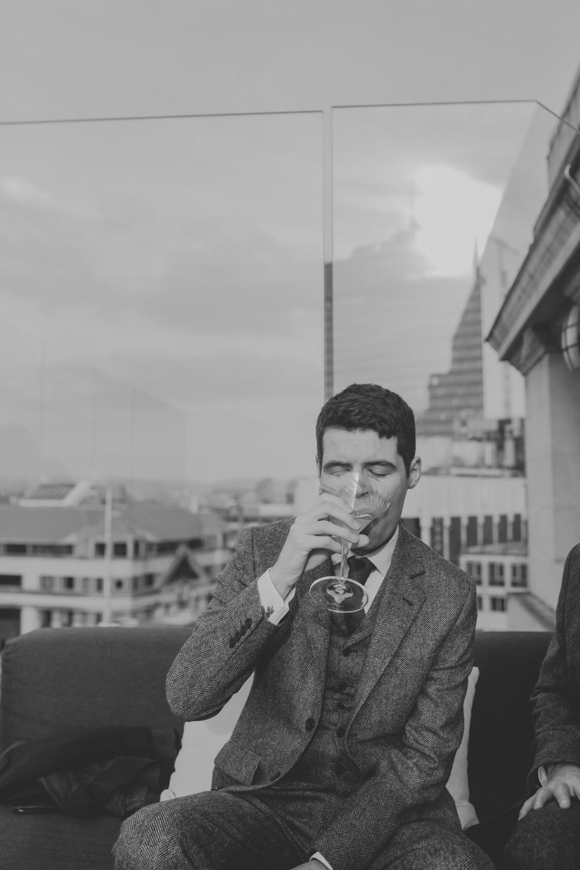 Manchester-Elopement-Wedding-Photography-27.jpg