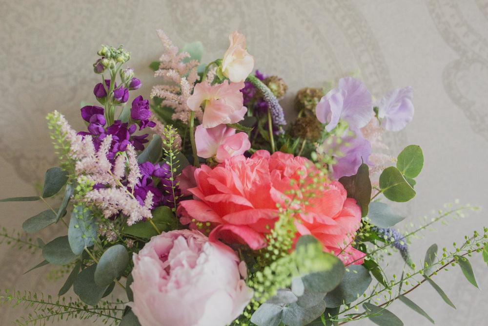 Shropshire-Wedding-Photographer-Holly-Hock-Cafe-1.jpg