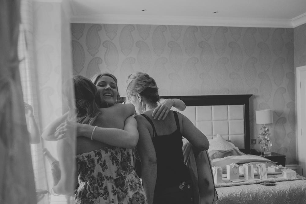 Shropshire-Wedding-Photographer-Holly-Hock-Cafe-4.jpg