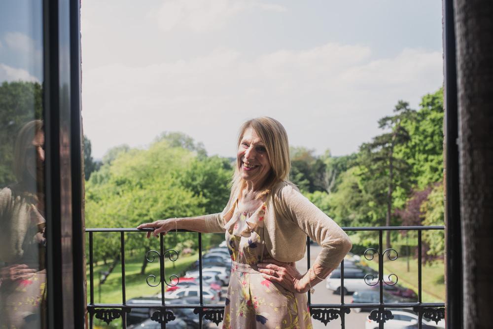 Shropshire-Wedding-Photographer-Holly-Hock-Cafe-5.jpg