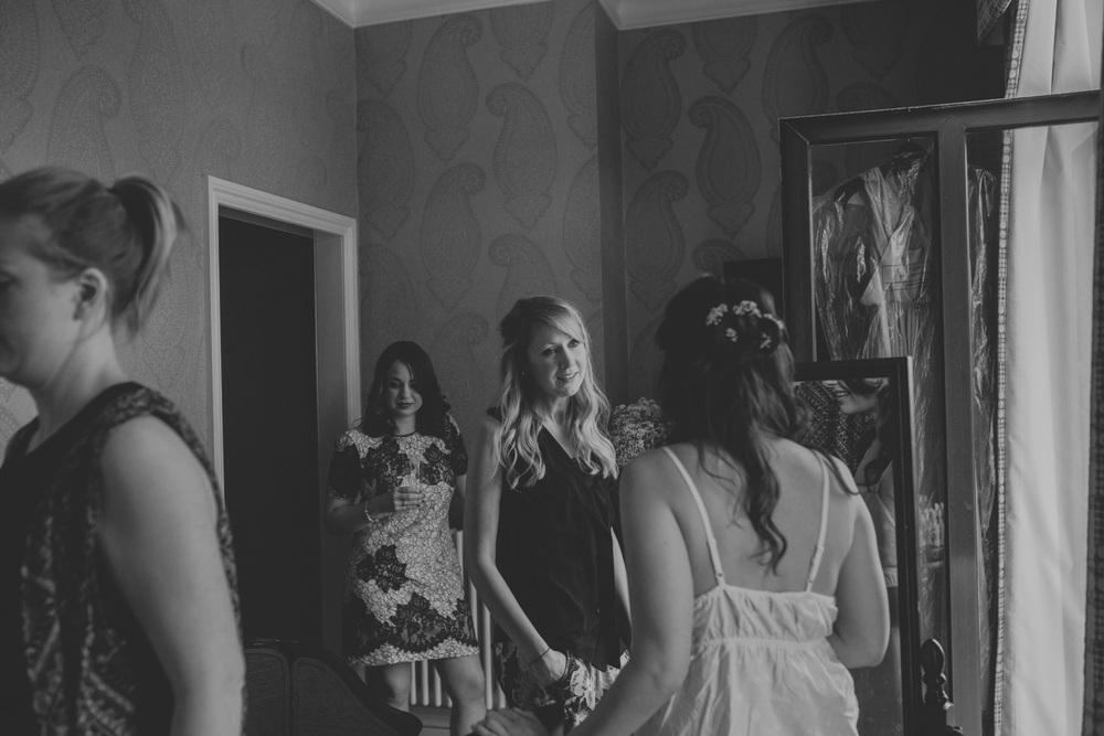 Shropshire-Wedding-Photographer-Holly-Hock-Cafe-8.jpg