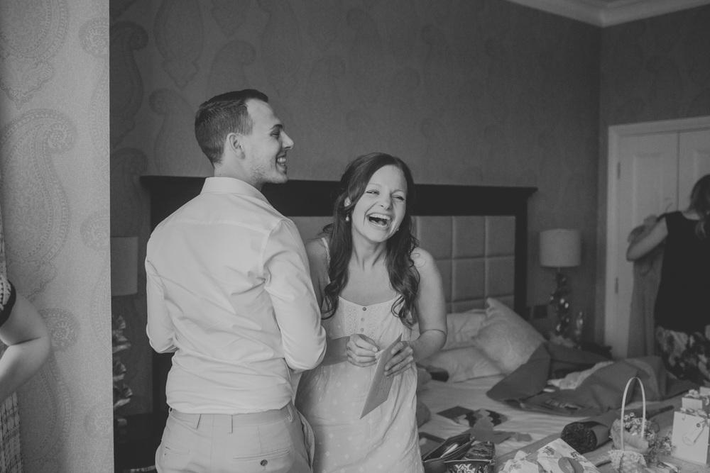 Shropshire-Wedding-Photographer-Holly-Hock-Cafe-11.jpg
