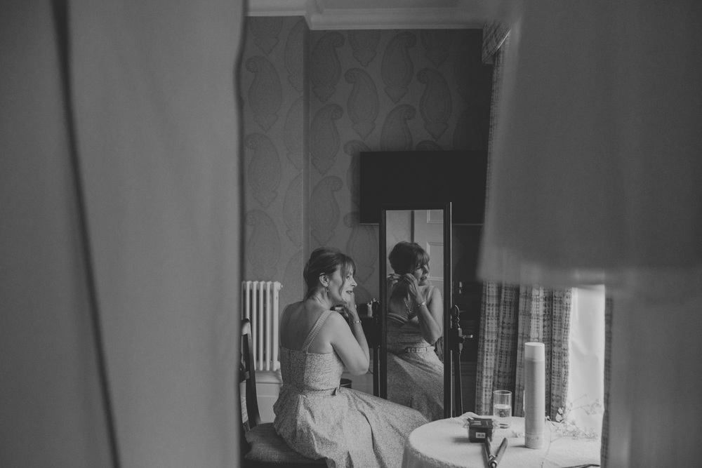 Shropshire-Wedding-Photographer-Holly-Hock-Cafe-14.jpg