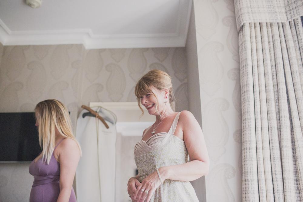 Shropshire-Wedding-Photographer-Holly-Hock-Cafe-17.jpg