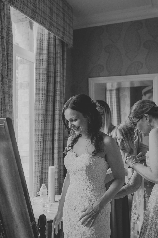Shropshire-Wedding-Photographer-Holly-Hock-Cafe-19.jpg