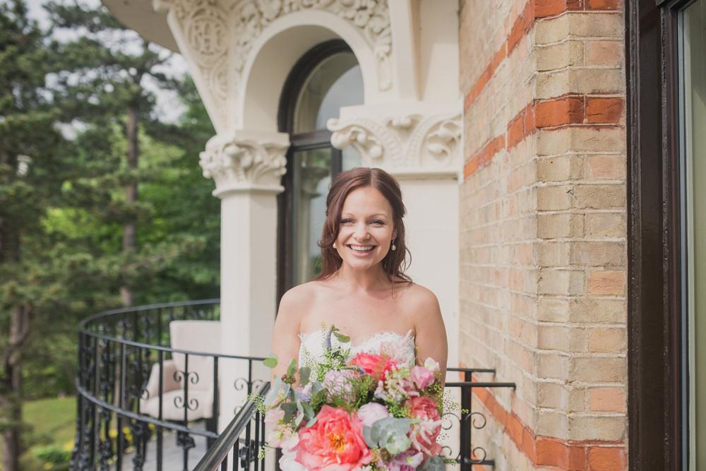 Shropshire-Wedding-Photographer-Holly-Hock-Cafe-21.jpg