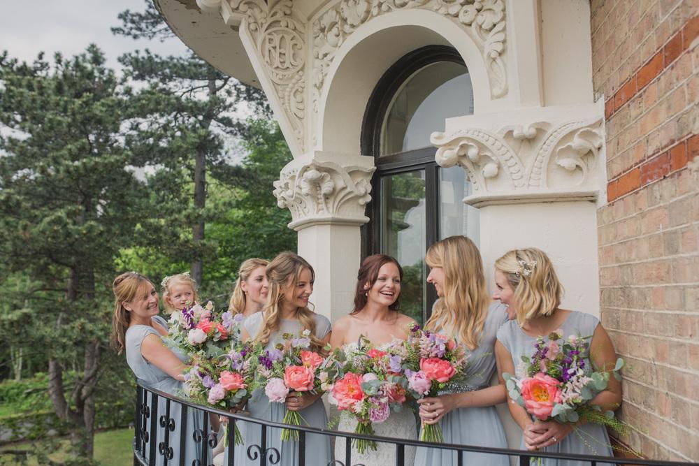 Shropshire-Wedding-Photographer-Holly-Hock-Cafe-22.jpg