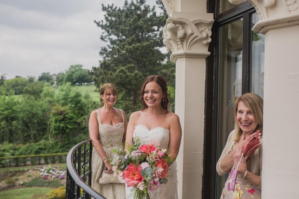 Shropshire-Wedding-Photographer-Holly-Hock-Cafe-24.jpg
