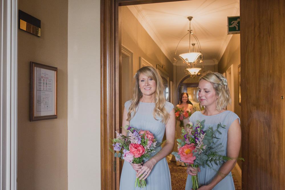 Shropshire-Wedding-Photographer-Holly-Hock-Cafe-26.jpg