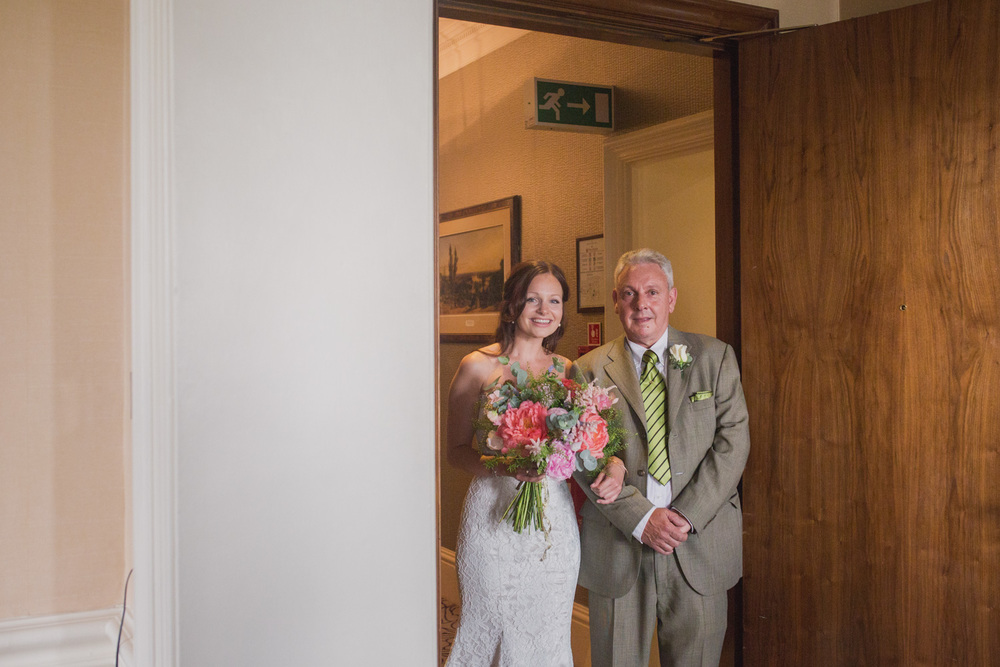 Shropshire-Wedding-Photographer-Holly-Hock-Cafe-27.jpg